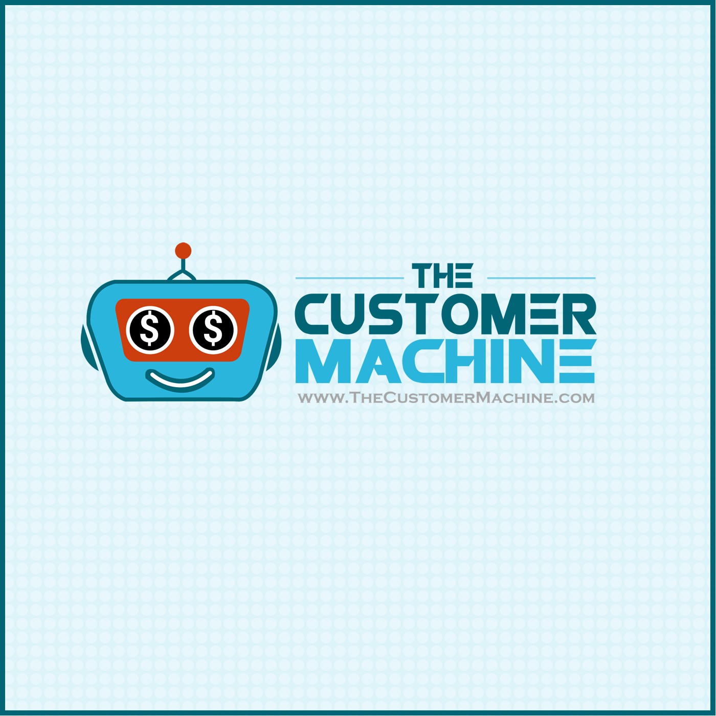 The Customer Machine - Build Automated Online Marketing Systems to Attract and Convert the Best Prospects
